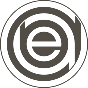 Ebadgroup
